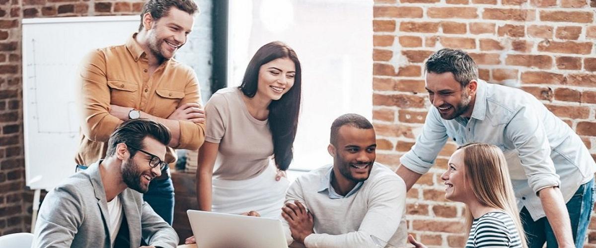 Why Internships Are Necessary