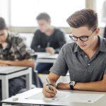 Strategies for Scholarship Essay