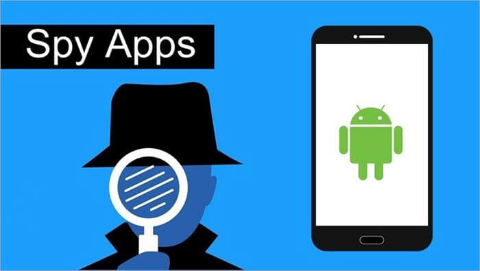 Free Spying Apps 1