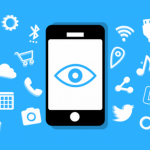 Free Spying Apps